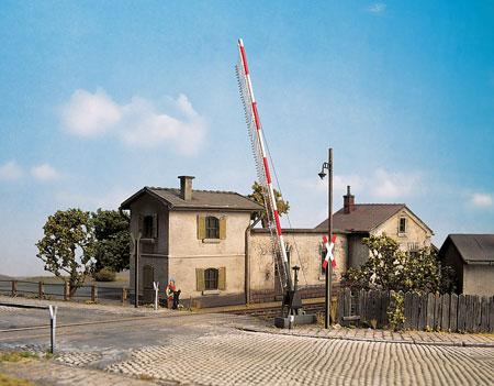 Weinert-Schranke 3340