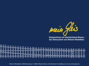 MeinGleis-8seiter-2013
