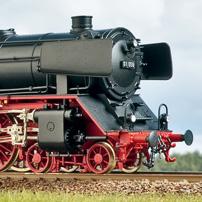 40111-BR01-Altbau-850mm-aus